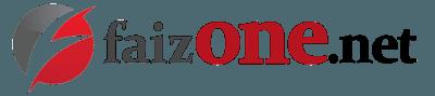 faizONE.net